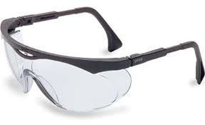 Global Safety Glasses Market 2017 - 3M, Carhartt, Mcr Safety, Crossfire, Gateway Safety - https://techannouncer.com/global-safety-glasses-market-2017-3m-carhartt-mcr-safety-crossfire-gateway-safety/