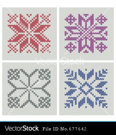Norwegian Patterns For Knitting : 1000+ ideas about Norwegian Knitting on Pinterest Norwegian rosemaling, Nor...