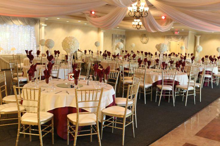 Wedding Venues In Las Vegas Nv Rainbow Gardens Wedding Venues Outdoor Wedding Venues Venues