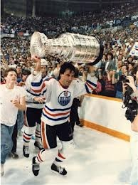 Paul Coffey, my all time favorite player!