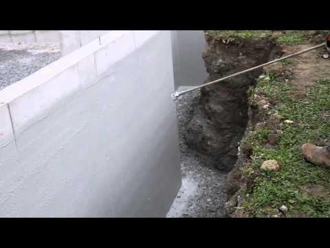 waterproofing basement youtube waterproofing basement rh waterproofingbasementyudzukusa blogspot com