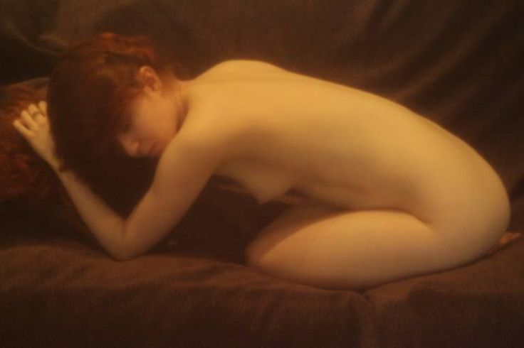 Buy Muse No.7 III, Limited edition No. 2 of 10, a Pinhole on Other by David Aston from United Kingdom. It portrays: Nude, relevant to: pictorial, pinhole, fine art, the other art fair, pictorialism, chiaroscuro, Pre-Raphaelite, autochrome, impressionism Limited edition of 10 (plus 1 AP) monumental pinhole print on duratran transparency. With signed and numbered certificate of authenticity.  The autochrome was the earliest commercially viable photographic process. It was invented in 1903 by…