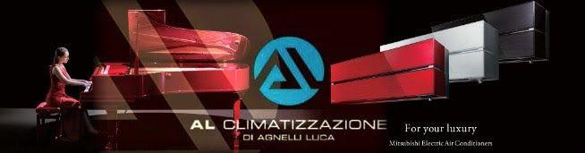 """##MSZLN Il lusso dei ##climatizzatori ##BRESCIA ##aria_condizionata WWW.ALCLIMATIZZAZIONE.IT - AL CLIMATIZZAZIONE Condizionamento Riscaldamento """"Agnelli Luca"""" - Google+"""