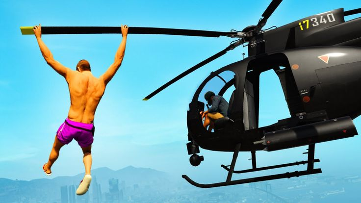 GTA 5 FAILS: EP. 35 (GTA 5 Funny Moments Compilation) ... Some of these are really funny.