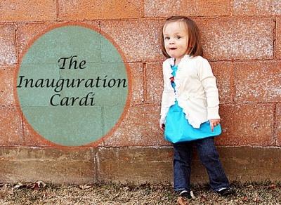 cardigan tutorialSweaters, Inaguration Cardigans, Sewing Projects, Cardi Tutorials, Shwin Shwin, Inauguration Cardi, Sewingkid Clothing, Kids Clothing, Ruffles
