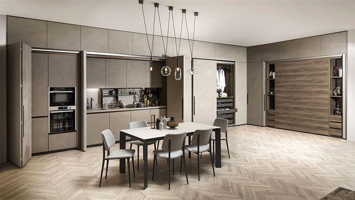 kitchen design trends 2020 2021 colors materials ideas modern kitchen interiors on c kitchen id=79898