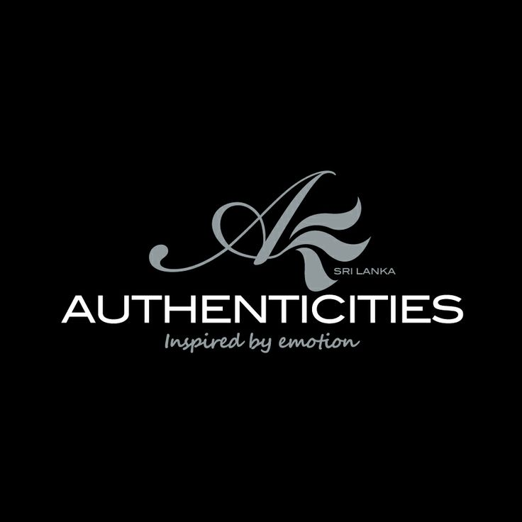 what does this brand means to us? Authenticities is a vibrant brand understanding tourism concepts in its raw form. we design concepts on maintaining its originality and introduce this to our partners and clients while respecting culture, rituals, beliefs and values