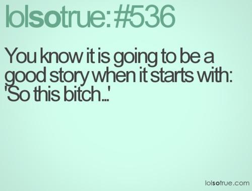 lol so true!: Life, Quotes, Truth, So True, Lolsotrue, Funny Stuff, Humor, Things