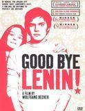 Good Bye, Lenin! [Special Edition] [DVD] [German] [2002]