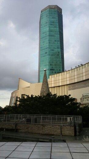 Jakarta December 2014