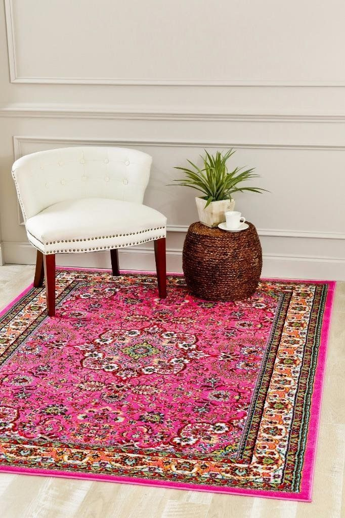 The 88 best Abigail\'s New Room images on Pinterest | Area rugs, Rugs ...