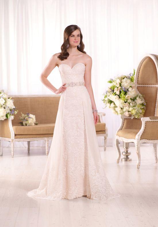wedding dress sale toronto 2018