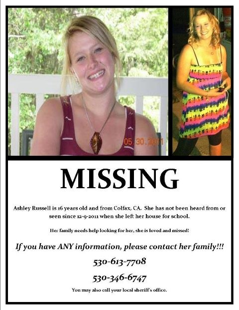 52 best missing people!! images on Pinterest Missing persons - missing person flyer template