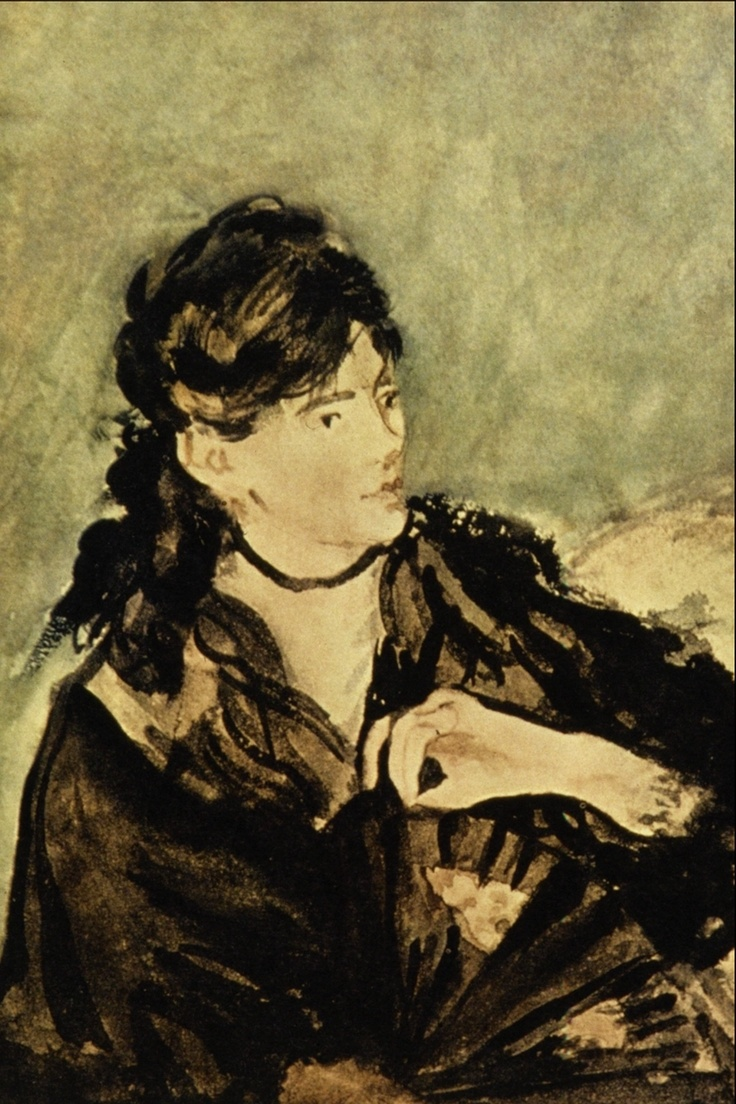 a biography of edouard manet Impressionist painter edouard manet fell dramatically short in meeting his parents' expectations born in paris on january 23, 1832, he was the son of auguste manet, a high-ranking judge, and eugénie-desirée fournier, the daughter of a diplomat and the goddaughter of the swedish crown prince.