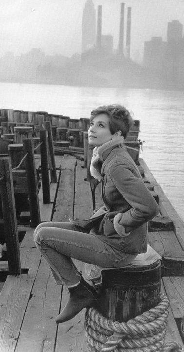 """""""If I'm honest I have to tell you, I still read fairy-tales and I like them best of all"""" -- Audrey Hepburn"""