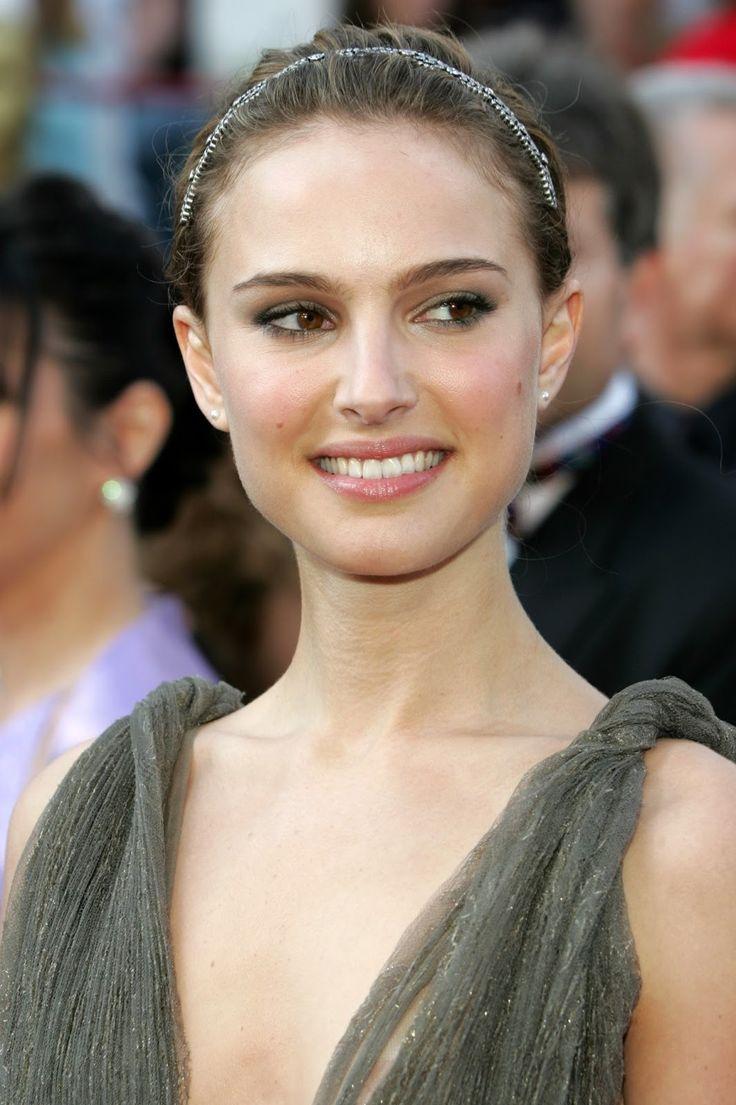 Best Natalie Portman Harvard ideas on Pinterest Natalie