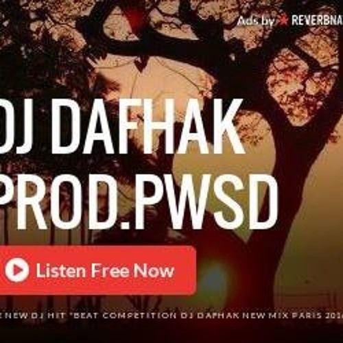 Remix Dance Staifi Orientale Mixdaf2016 par dafhak maghreb orient PRO sur SoundCloud