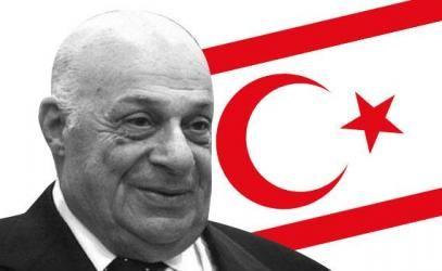 Rauf Denktaş and Turkish Republic of Northern Cyprus (15 November 1983)