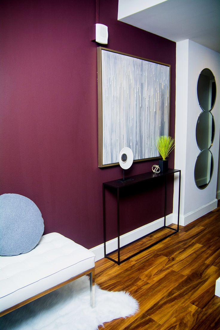 25 best ideas about burgundy walls on 82780