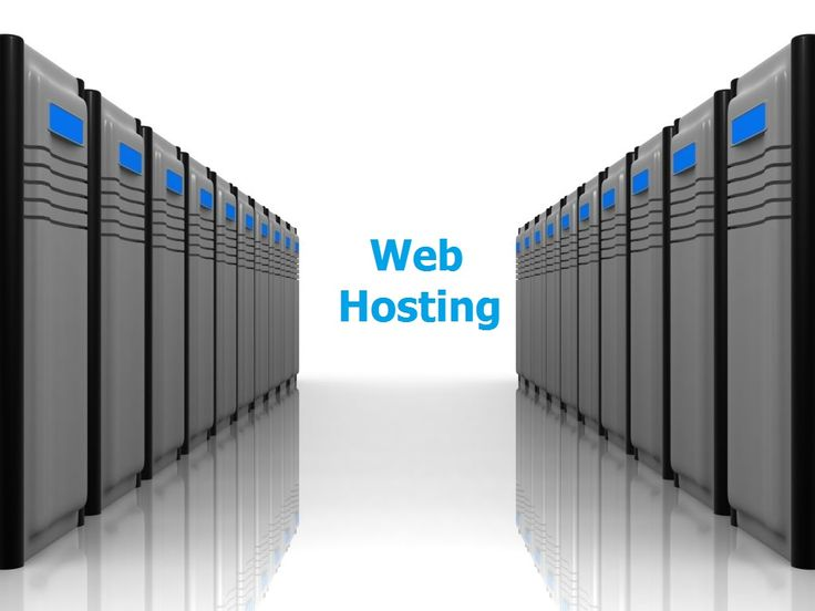 Our windows hosting reseller plan allows you to create unlimited number of hosting accounts as long as you have enough resources. Get best hosting services at http://www.mywindowshosting.com/windows_hosting_reseller  #webhosting #cheaphosting #customers