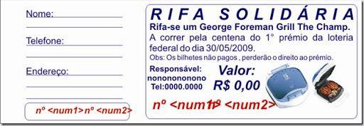 rifa-modelo-2_thumb%5B1%5D.jpg ...
