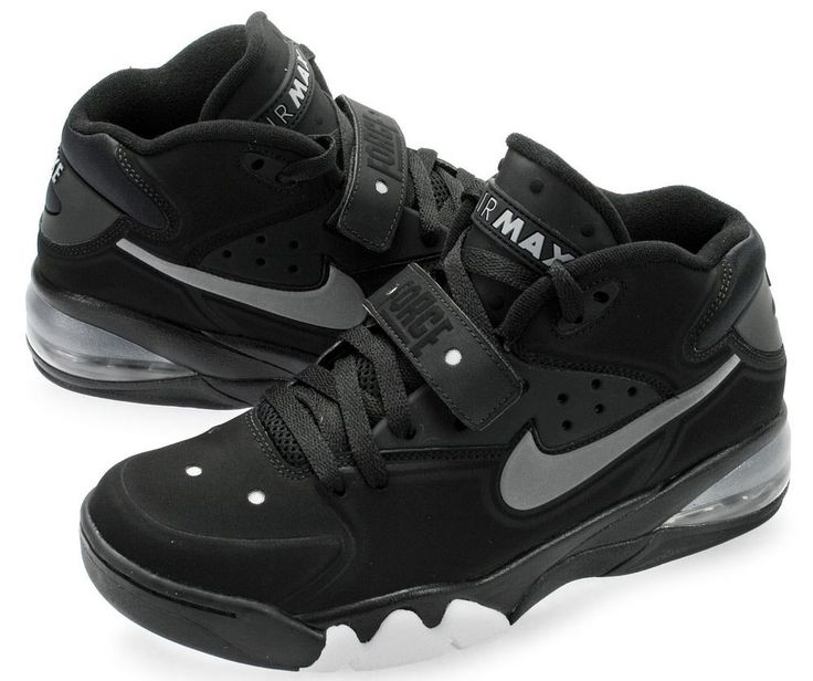 The Top 10 Strapped Sneakers of All-Time