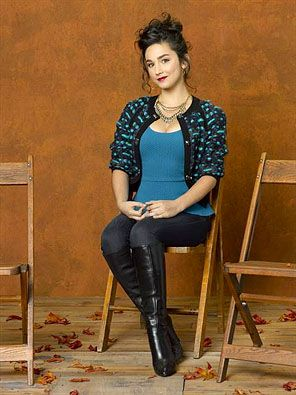 ephraim single women Molly ephraim is an unmarried woman she is pretty uptight in sharing her personal details to the outer world including media and public previously she was not found dating anyone.
