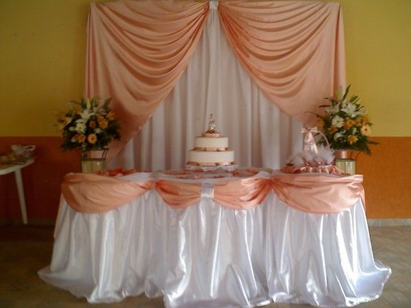 481 best wedding backdrop images on wedding backdrops