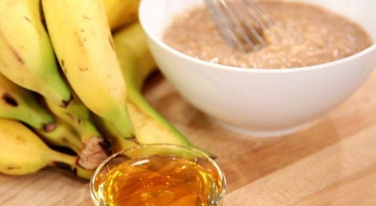 Оцелебных свойствах мёда известно каждому. Наши бабушки лечились этим сладким продуктом,наши мамы спасали нас кружкой горячего молока смёдом впериод зимней простуды,мытакже лечим собственных детей. Однако,что случится,если смешать мёд сэкзотическим бананом? Сарафанное радио донесло донас у