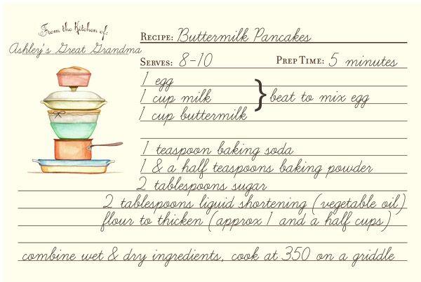 Yummy yummy yummy: Yummy Yummy, Recipes Foodstuffilov, Yummy Recipes, Pancake Recipe, Website, Buttermilk Pancakes, Pancakes Recipes, Recipes Foodthatmeanssometh, Recipes Foodstuff I Lov