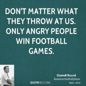 football qoutes | Football Quotes | QuoteHD