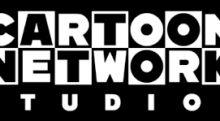 Assistir Cartoon Network ao vivo online grátis