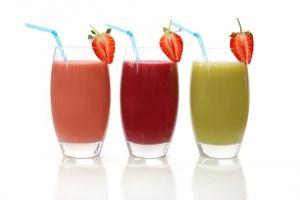 healthy food fruits fruit brute