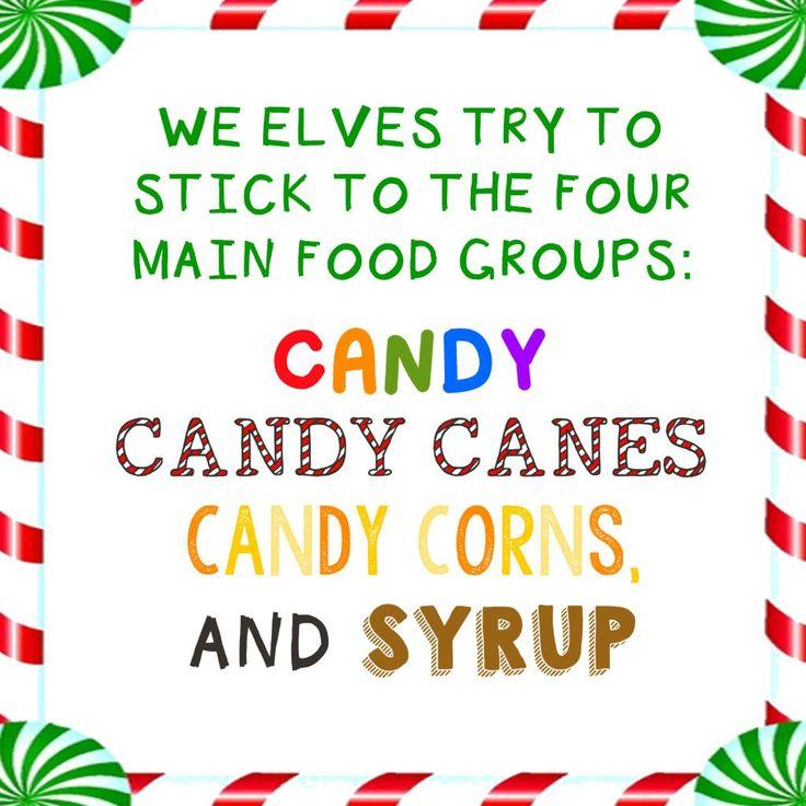 Food Rhymes With Roof Food Rhymes With Roof Rhyme Read