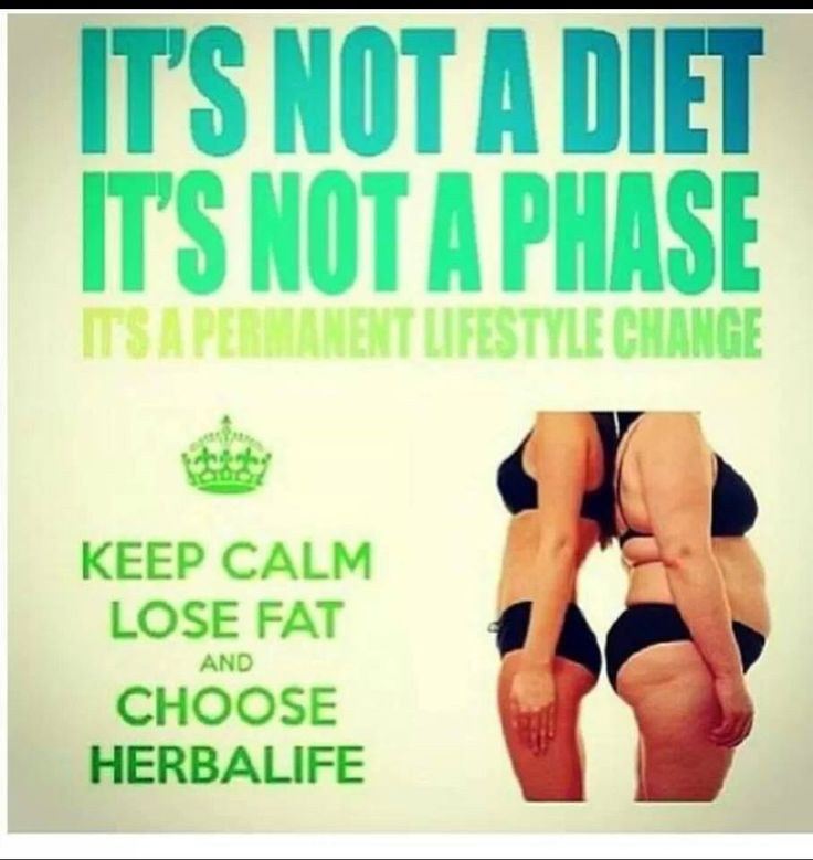 Herbalife works!!!!  Lose Weight Now!!! Ask me how!!! Contact me to personalize a plan today!!!  Herbalife works!!! #1 Nutrition and Wellness Company in the World!!!   Energy. Nutrition. Fitness. Amazing Results.    www.blancah21@yahoo.com www.goherbalife.com/blancah