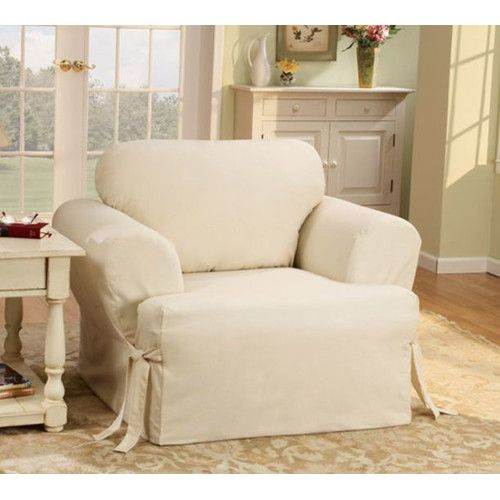 36 best Slip Covers for ChairsSofasOttomansLoveseats images on