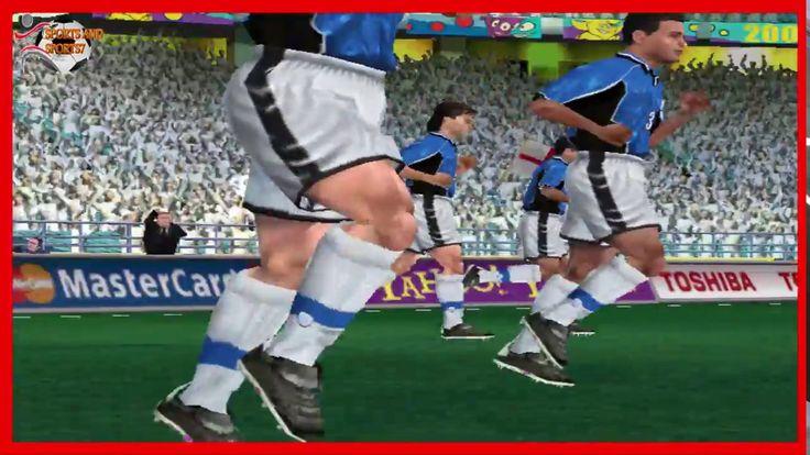 Fifa Games, fifa 2016 game, fifa online game England vs Israel [England ...
