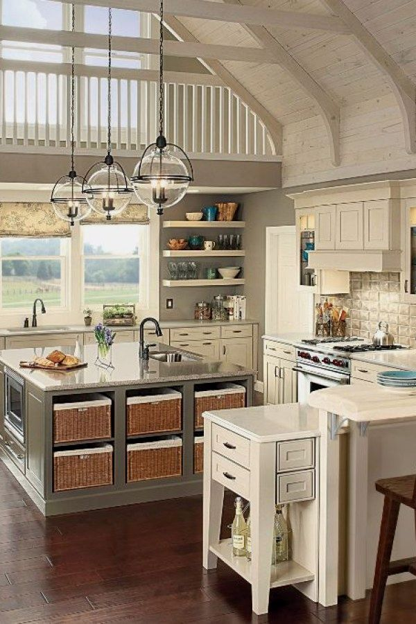 10 easy kitchen lighting plans to update the bathroom in your rh pinterest com