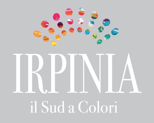 #Expo2015 : arriva l'#Irpinia #CCIAA_AV