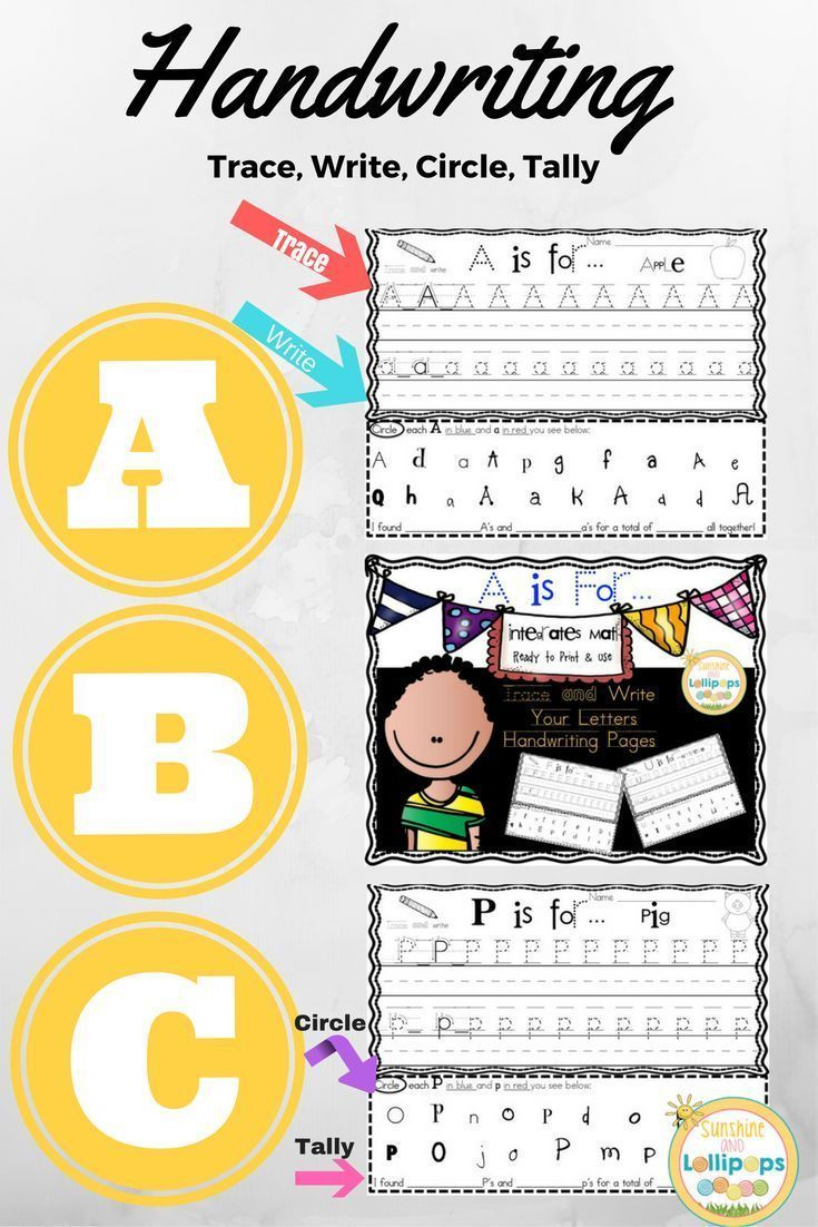 Narrative Writing Lessons and Resources for Grades 1-6
