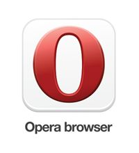 OPERA BROWSER FREE DOWNLOAD Opera browser is a browser that is fast and veteran long history of publishing software for browsing and searching the web's tours. Opera began its activity in 1994 and in 2013 released version 12. Opera browser from the high speed of opening web pages and interface is extremely attractive benefit. The latest statistics published by Consumers Opera 3% of the total number of users is estimated.