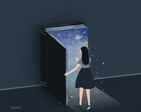 sanatlibiblog.com Facebook | Pinterest | Weheartit   Sharing Artwork or Photo  Tag to be...
