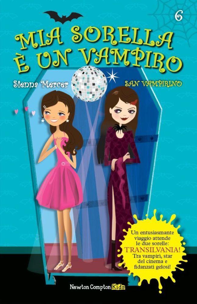 http://blog.newtoncompton.com/mia-sorella-e-un-vampiro/libri/san-vampirino/