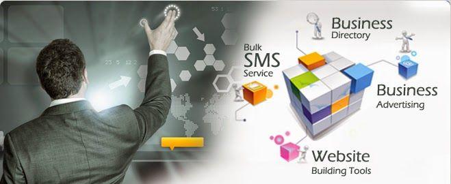 Bulk SMS Bangladesh: Bulk SMS Provider In Bangladesh