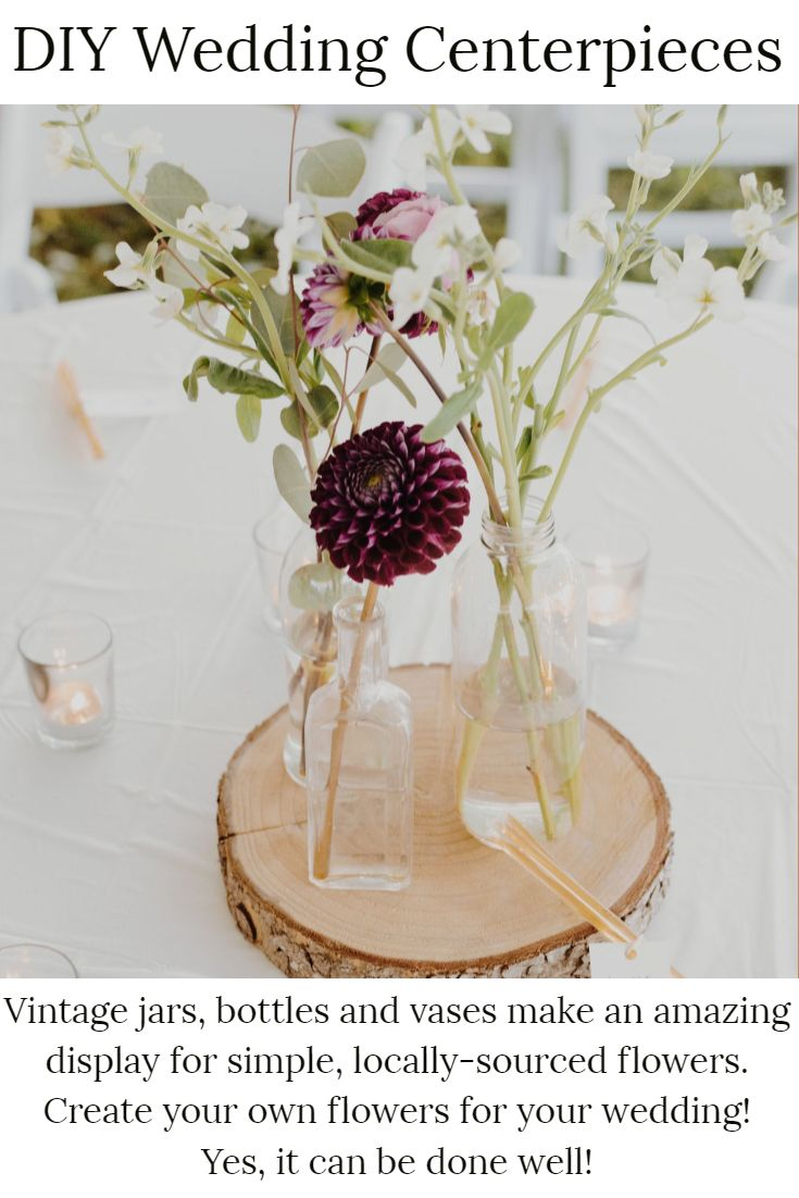 yes you can create the most elegant boho wedding with vintage and rh pinterest com