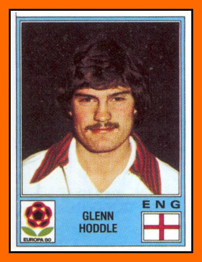 02-Glenn+HODDLE+Panini+Angleterre+1980.png (415×536)