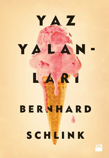 50 Best Book Covers Of 2012: Design Observer Announces Winners. Love when text is intertwined with other elements.