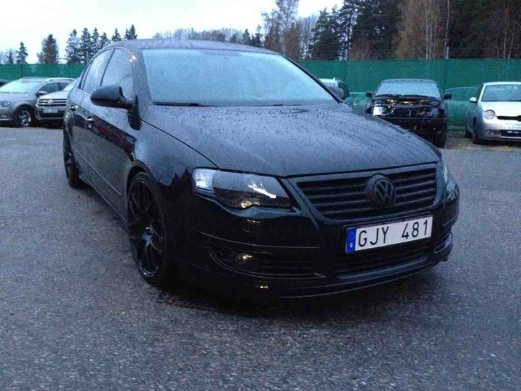 blacked out jetta 2012 - Google Search
