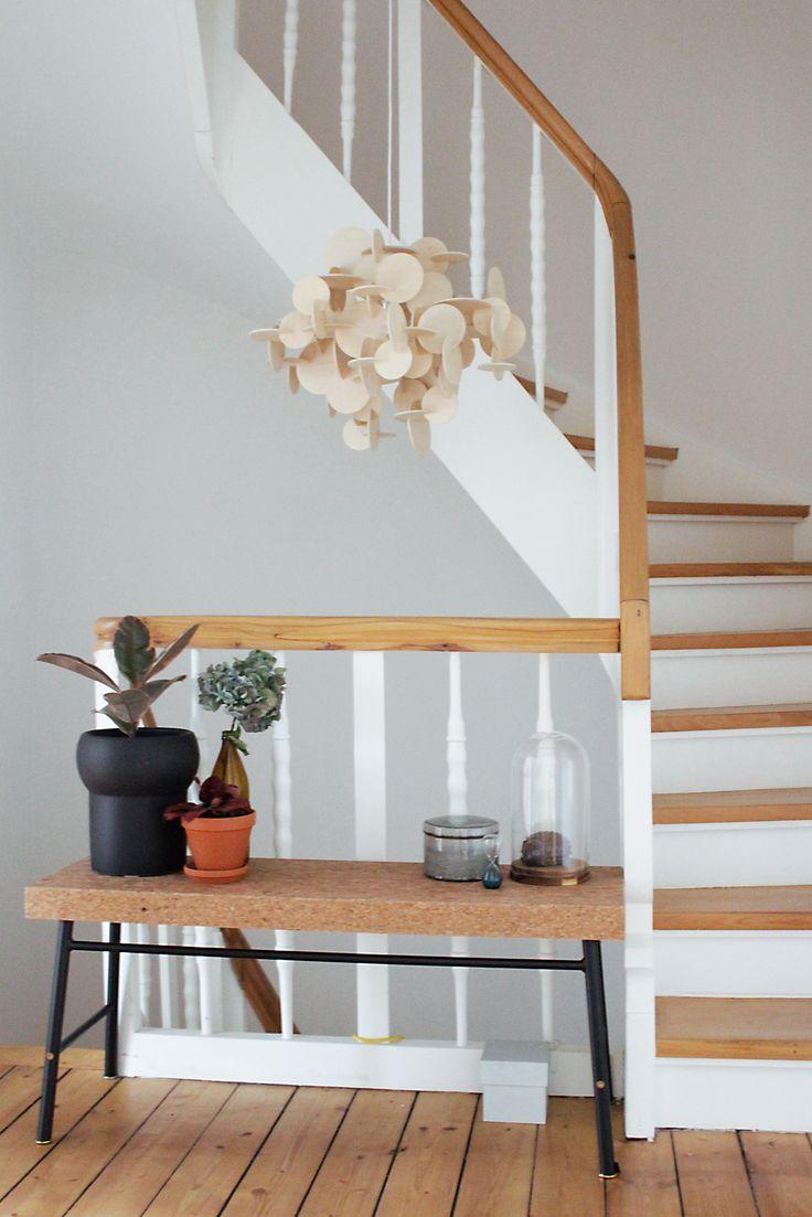 design möbel münster am besten bild oder afbebebcee design bestseller copenhagen jpg