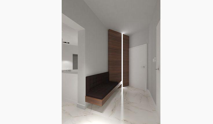 Lublin 2 #architecture #design #interior #project #concept #pawelpersona #portfolio #Lublin #Poland  #architektura #wnetrze #koncepcja